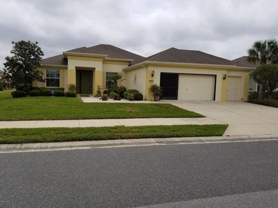 Golf Course Community - Ocala, FL (photo 1)