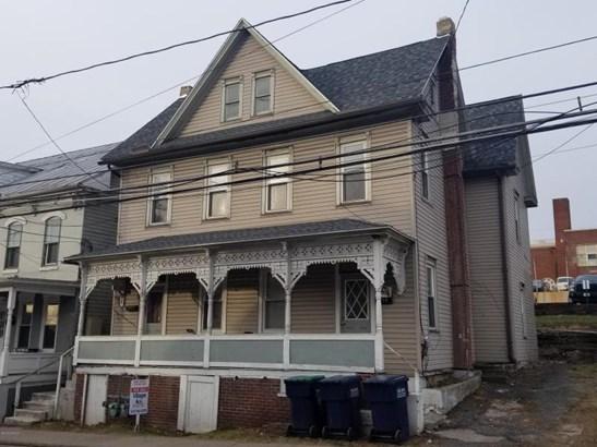 110 114 Iron Street, Bloomsburg, PA - USA (photo 1)