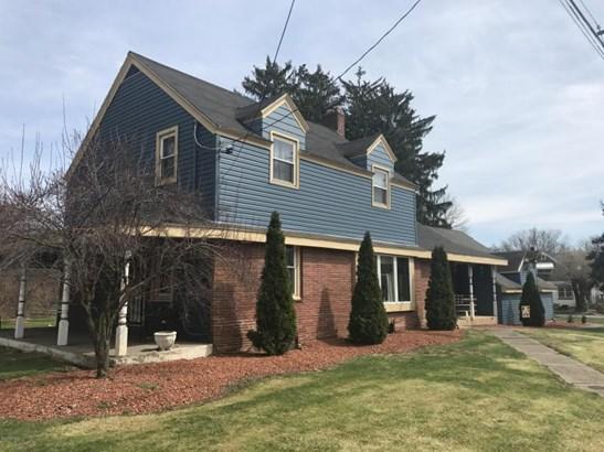 104 Foundryville Rd, Berwick, PA - USA (photo 1)