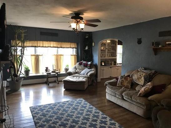 104 Foundryville Rd, Berwick, PA - USA (photo 4)
