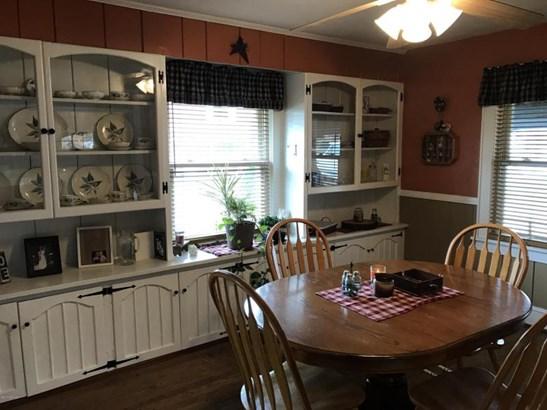 104 Foundryville Rd, Berwick, PA - USA (photo 5)