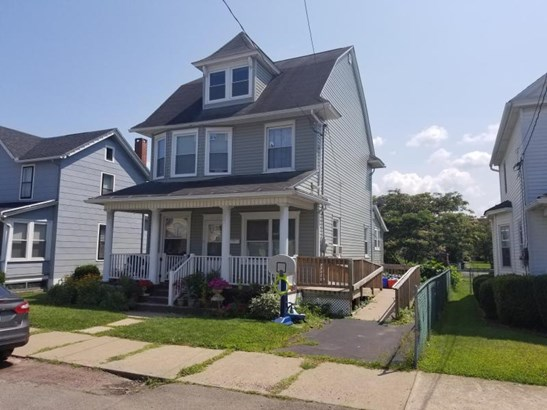 1174 1st Ave, Berwick, PA - USA (photo 1)