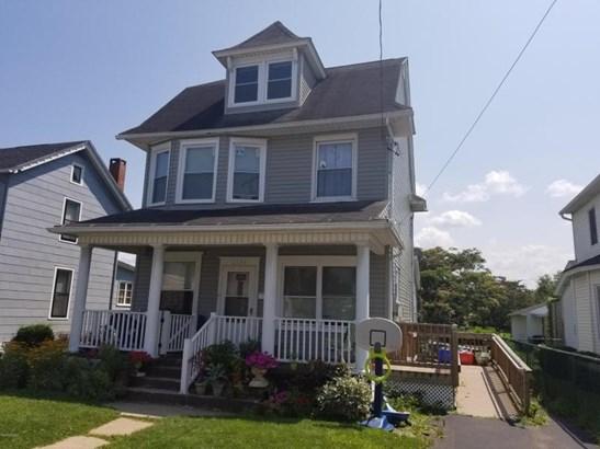 1174 1st Ave, Berwick, PA - USA (photo 2)