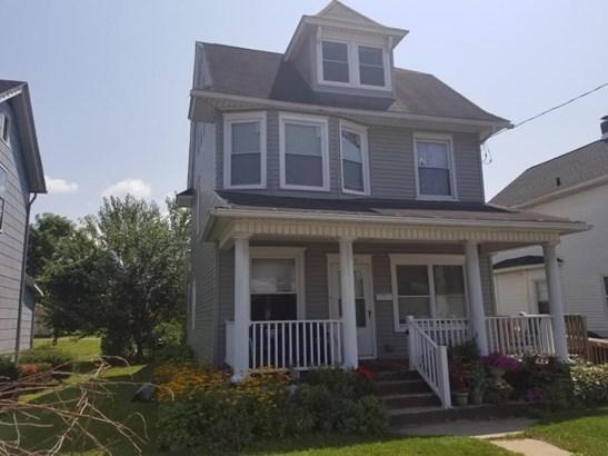 1174 1st Ave, Berwick, PA - USA (photo 3)