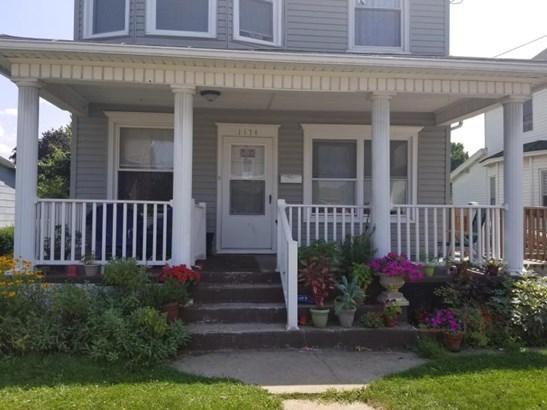 1174 1st Ave, Berwick, PA - USA (photo 4)