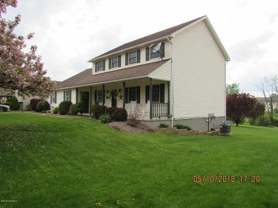 120 Peachwood Drive, Lewisburg, PA - USA (photo 4)