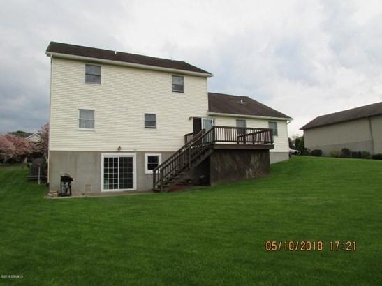 120 Peachwood Drive, Lewisburg, PA - USA (photo 5)