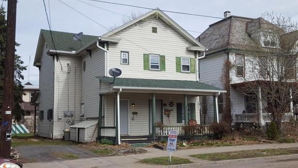 329 E Front Street, Berwick, PA - USA (photo 1)