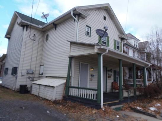 329 E Front Street, Berwick, PA - USA (photo 2)