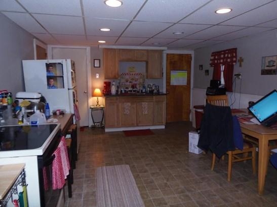 down kitchen (photo 5)