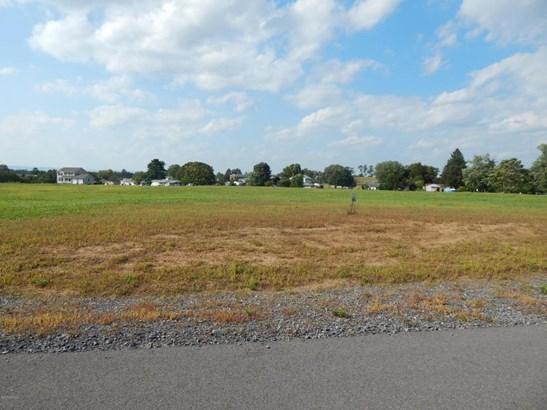 Lot#35 Sandy ******** Circle, Milton, PA - USA (photo 1)