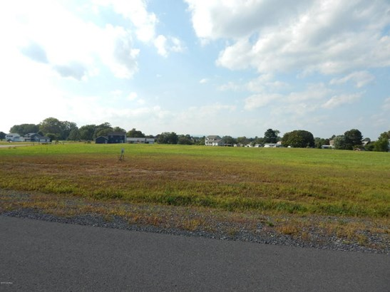 Lot#35 Sandy ******** Circle, Milton, PA - USA (photo 2)