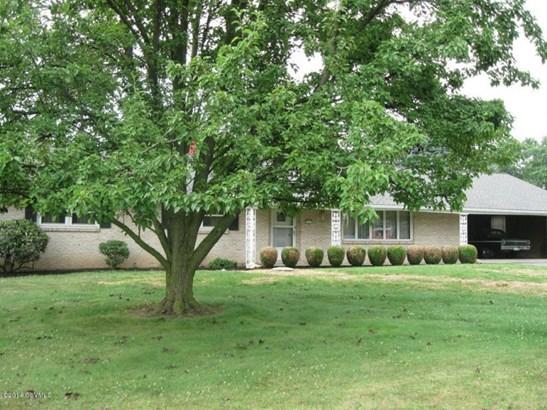 676 Frederick Dr, Watsontown, PA - USA (photo 1)