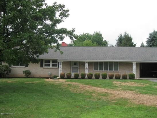 676 Frederick Dr, Watsontown, PA - USA (photo 2)
