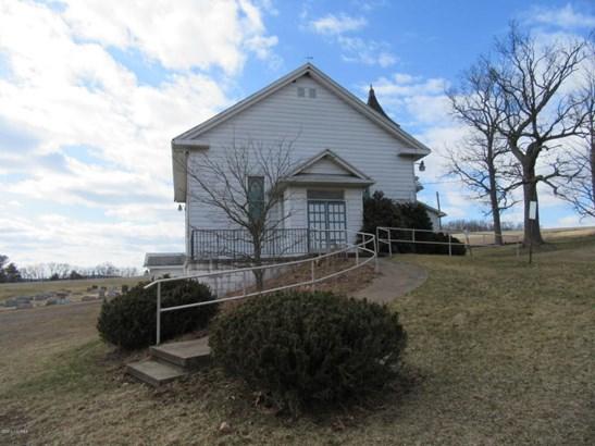 83 Esther Furnace Road, Catawissa, PA - USA (photo 1)