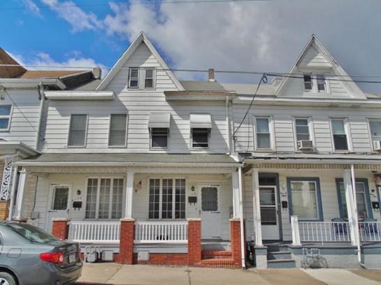 106 N Chestnut Street, Atlas, PA - USA (photo 1)