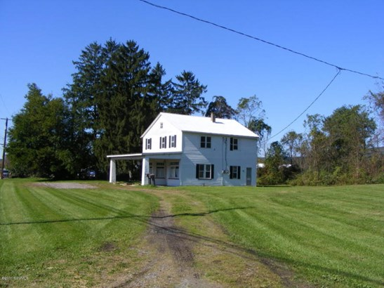 2757 Point Township Dr, Northumberland, PA - USA (photo 3)