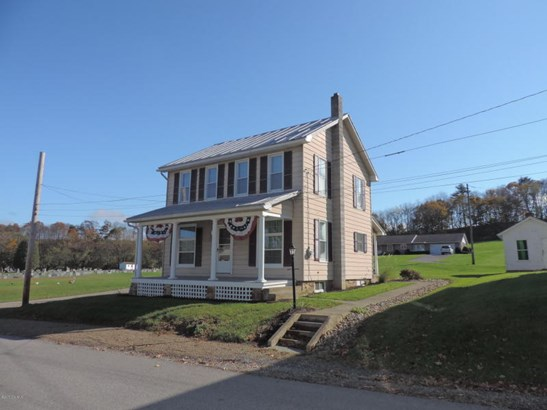 238 Market St, Richfield, PA - USA (photo 2)