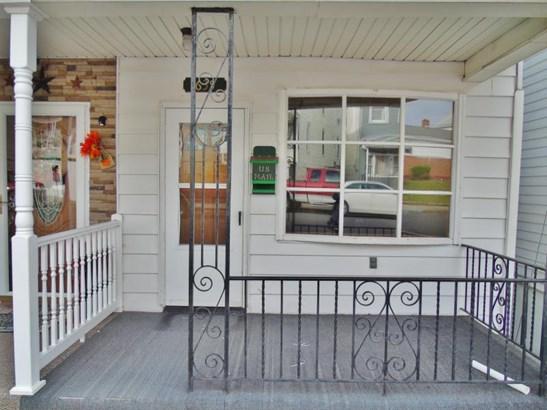635 Spruce St, Kulpmont, PA - USA (photo 2)