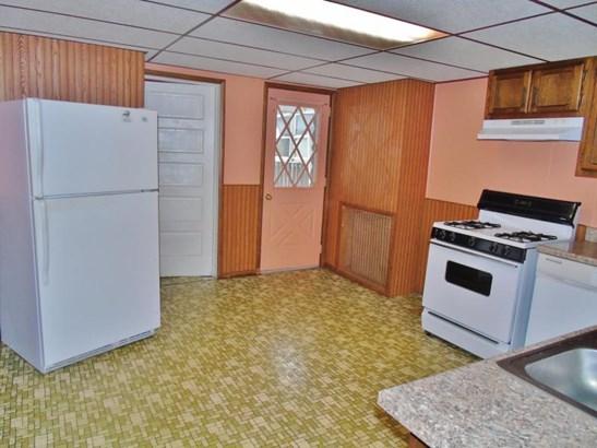 635 Spruce St, Kulpmont, PA - USA (photo 5)