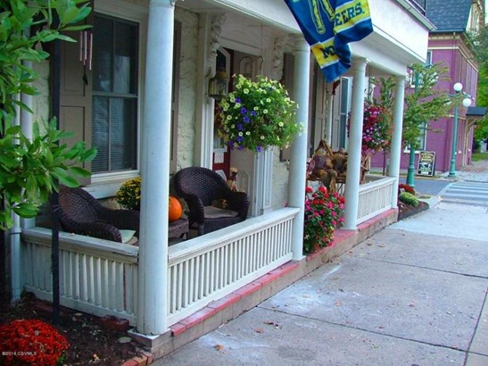 100 Market Street, Lewisburg, PA - USA (photo 3)