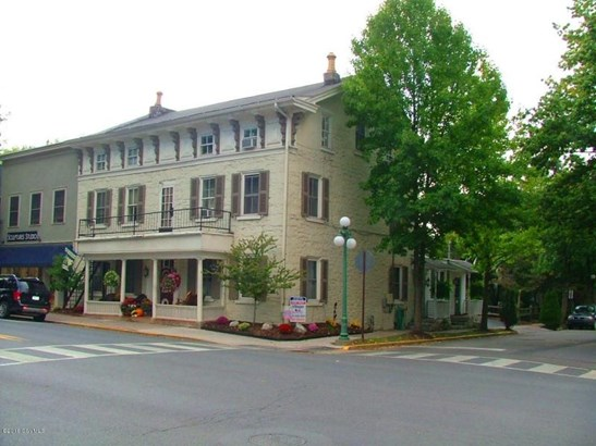 100 Market Street, Lewisburg, PA - USA (photo 4)