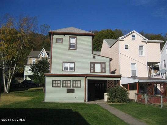 318 Main St, Ranshaw, PA - USA (photo 1)