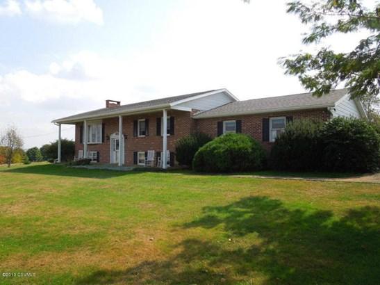 2240 8th St Dr, Watsontown, PA - USA (photo 3)
