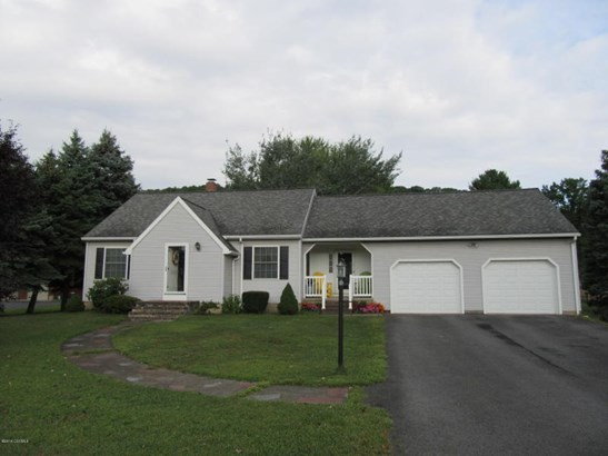 445 Point Township Dr, Northumberland, PA - USA (photo 1)
