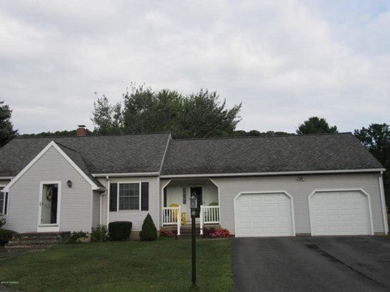445 Point Township Dr, Northumberland, PA - USA (photo 2)