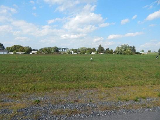 476 Sandy ******** Circle, Milton, PA - USA (photo 1)