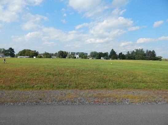 476 Sandy ******** Circle, Milton, PA - USA (photo 2)