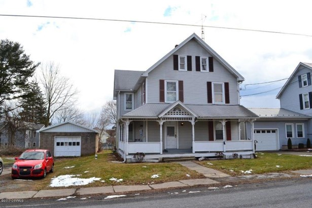 51 S Mill Rd, Milton, PA - USA (photo 1)