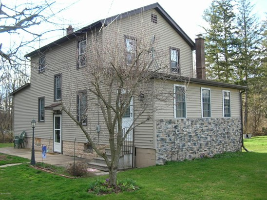 250 Fisherdale Rd, Elysburg, PA - USA (photo 1)