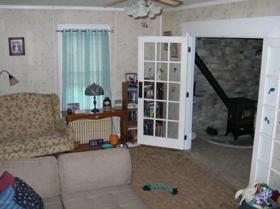 250 Fisherdale Rd, Elysburg, PA - USA (photo 2)