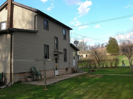 250 Fisherdale Rd, Elysburg, PA - USA (photo 5)