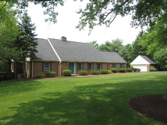 432 Hardscrabble Lane, Lewisburg, PA - USA (photo 4)