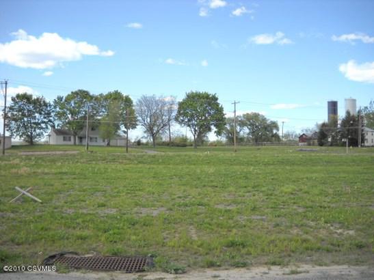 380 Pine ******** St, Turbotville, PA - USA (photo 1)