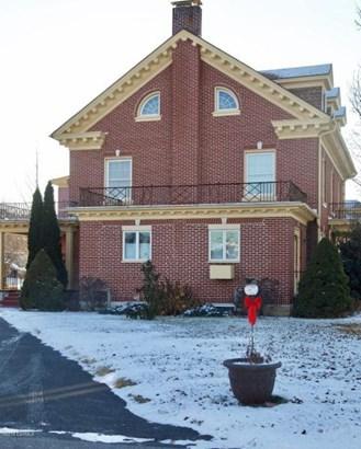 570 E Main Street, Middleburg, PA - USA (photo 5)