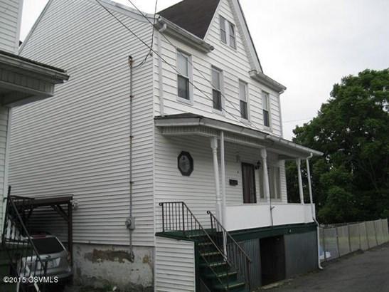 334 E Camp St, Atlas, PA - USA (photo 1)