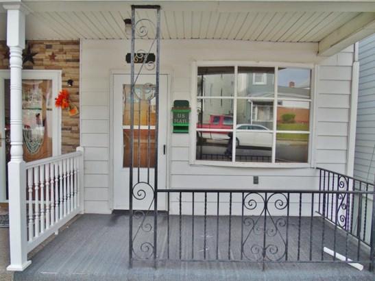 635 Spruce ******** St, Kulpmont, PA - USA (photo 2)