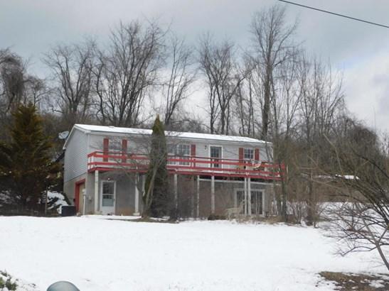 500 Moll Road, Mifflinburg, PA - USA (photo 3)
