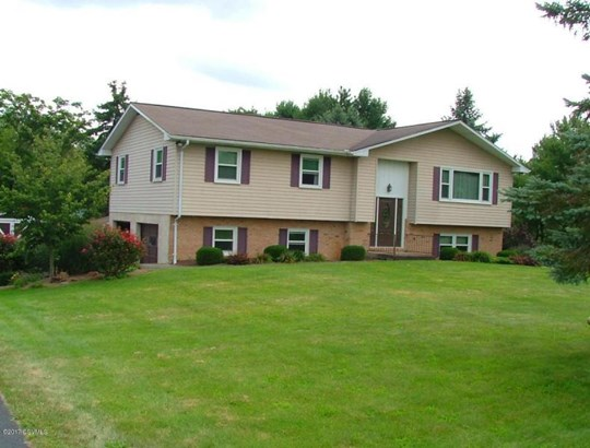 127 Graylyn Crest Dr, New Columbia, PA - USA (photo 1)