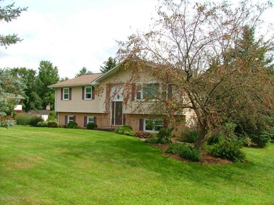 127 Graylyn Crest Dr, New Columbia, PA - USA (photo 4)