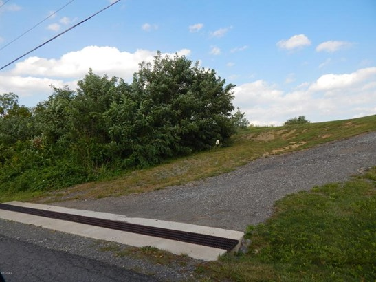 285 Gearhart ******** Rd, Watsontown, PA - USA (photo 1)