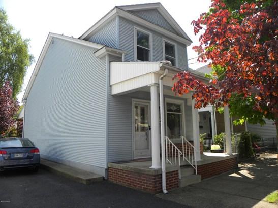425 Shamokin Street, Shamokin, PA - USA (photo 2)