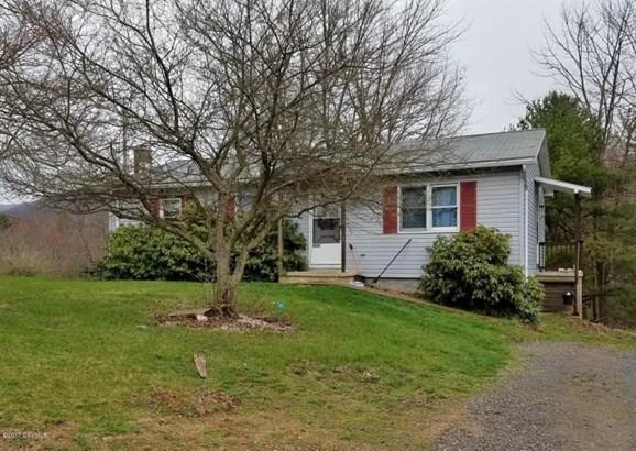 1600 Polly Pine Rd, Millmont, PA - USA (photo 1)