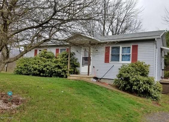 1600 Polly Pine Rd, Millmont, PA - USA (photo 2)