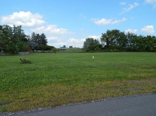 351 Sandy ******** Circle, Milton, PA - USA (photo 1)