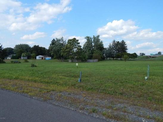 351 Sandy ******** Circle, Milton, PA - USA (photo 2)